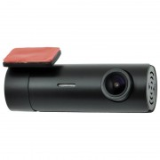 Autokamera CEL-TEC Q5 Roller Wi-Fi