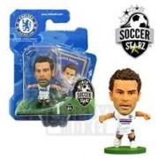 Figurina Soccerstarz Chelsea Fc Juan Mata Limited Edition 2014