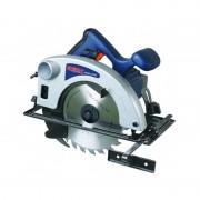 Ferastrau circular electric Stern CS185+, 1200 W, 4500 rpm