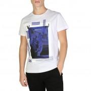 Versace Jeans - B3GSB73A_36598