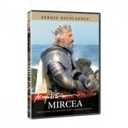 Regia: Sergiu Nicolaescu - Mircea (DVD)