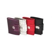 Dámská peněženka DK-036
