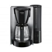 Bosch TKA6A643 Koffiezetapparaten - Zwart