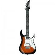 Ibanez Gio GRG140-SB Guitarra eléctrica