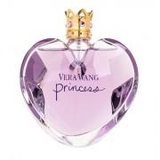 Vera Wang Princess eau de toilette 100 ml donna