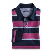 Walbusch Rugby-Shirt Supersoft