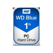 Western Digital Blue - 1 TB