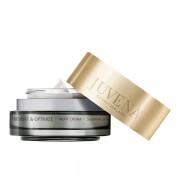 Juvena Soin visage Prevent & Optimize Night Cream (Sensitive)