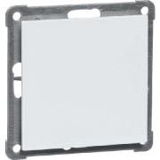 D 20.677.022 - Blindverschluss rws mit Tragplatte D 20.677.022 - Aktionspreis - 1 Stück verfügbar