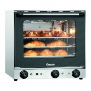 Bartscher Convection oven AT120