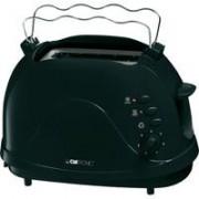 Clatronic automatski toster TA 3565 700W crni