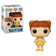 Pop! Vinyl Figura Funko Pop! - Gabby Gabby - Toy Story 4