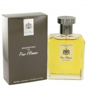 Jacques Fath Eau De Toilette Spray 4.2 oz / 124 mL Fragrances 414247