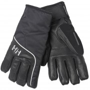 Helly Hansen Womens Freya Ht Glove XL Black