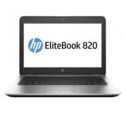 HP Portátil HP EliteBook 820 G4 Full HD, Core i7, 8GB, SSD 512GB