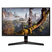 "LG 27MP59G-P 27"" LED IPS FullHD FreeSync"