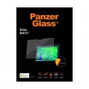 Microsoft PanzerGlass Microsoft Surface Book/Book 2 13.5'' 10st