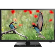 Televizor Smart Tech LE-2419D, LED, HD Ready, 60cm
