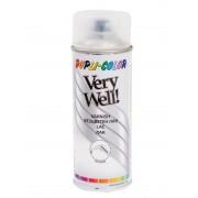 Vopsea spray V. WELL RAL lac mat cod 110450, VW00410, 400ml