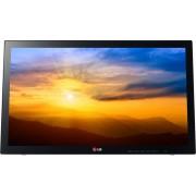 LG 23ET63 - Touchscreen IPS Monitor