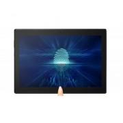 Lenovo TAB 4 10 Plus tablet Qualcomm Snapdragon APQ8053 32 GB Negro