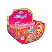 Figurina Candy Locks Pets - Animalut parfumat