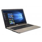 ASUS X540LA-XX1037 (i3-5005U,4GB, 128GB)