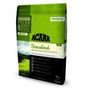 Acana Cat Regionals Grasslands - Výhodné balení 2 x 5,4 kg