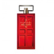 Elizabeth Arden Red Door 25 - Tester