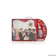 Mouse, Disney Twin Pack High school Musical (DSY-TP6001)
