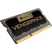 Corsair »Vengeance® — 8GB« Laptop-Arbeitsspeicher