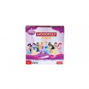 Funskool Disney Monopoly Junior