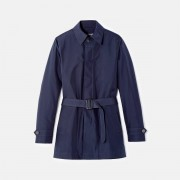 Celio Trench GUTRENCH2
