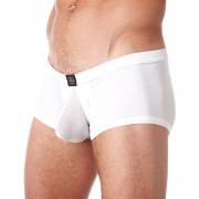 Gregg Homme BOOSTER Boxer Brief Underwear White 100505