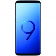 Smartphone Samsung Galaxy S9 Plus 64GB 6GB RAM Dual SIM 4G Blue