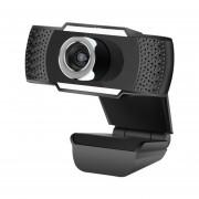 1 pcs de 1080P HD Autofocus Webcam Cámara de Ordenador 12 millones de
