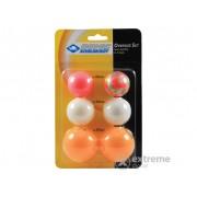Set mingi ping-pong Donic, pentru incepatori