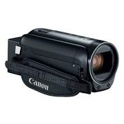 Canon?ËœVIXIA HF R80 Camcorder (Black)