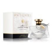 Bvlgari Mon Jasmin Noir dámská parfémovaná voda 75 ml