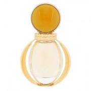 Bvlgari Goldea parfémovaná voda 50 ml pro ženy