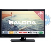 Salora 20HDB5005 - HD ready tv
