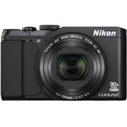 Nikon Coolpix S9900 16MP, B
