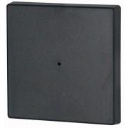 Capac Buton LED simplu - Antracit CWIZ-01/04-LED EATON
