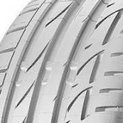 Bridgestone Potenza S001 (245/35 R18 92Y)