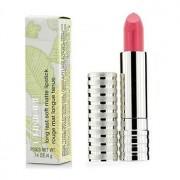 Long Last Lipstick - No. 47 Peony (Soft Matte) 4g/0.14oz Дълăотрайно Червило - No. 47 Peony (Нежно Матово)