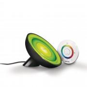 Philips Lighting Livingcolors Bloom lampada da tavolo con 16 milioni di colori