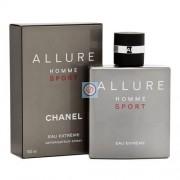 Chanel Allure Homme Sport Eau Extreme 100 ml eau de parfum