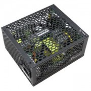 Захранване PSU SEASONIC SSR-600TL NO FAN