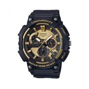 Мъжки часовник Casio Collection - MCW-200H-9AVEF