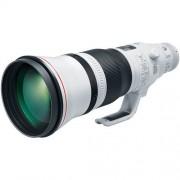 Canon EF 600mm F/4L IS III USM - 2 Anni di Garanzia in Italia